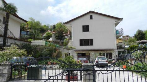 Apartments Izola 15411, Izola - Property