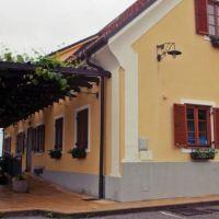 Apartmány Ormož 15422, Ormož - Objekt