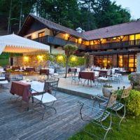 Vila Podvin, sobe & suite, Radovljica - Объект