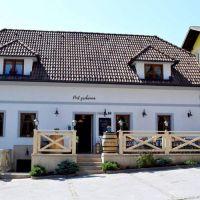 Habitaciones Olimje 15429, Podčetrtek, Olimje - Exterior