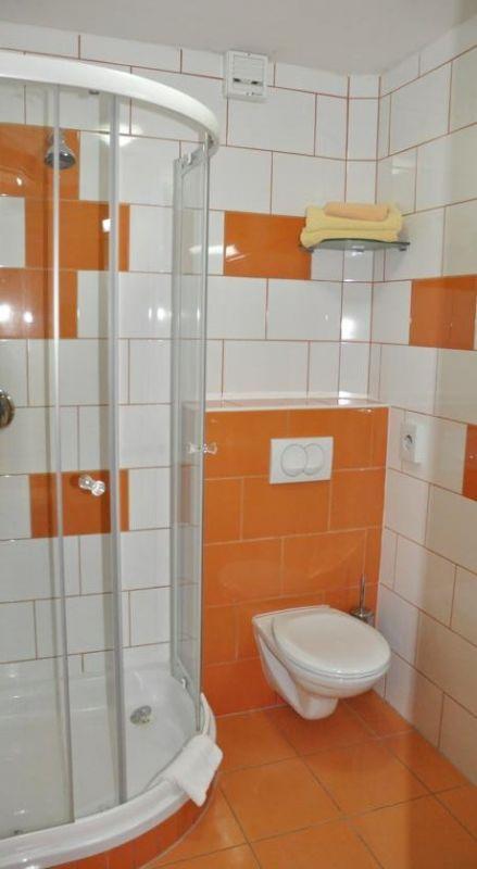 Hostel Mlada Lipa Maribor Rezerwacja W Trzech Krokach