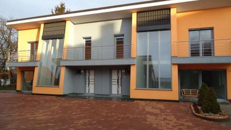 Apartmány Miklavž na Dravskem polju 15433, Miklavž na dravskem polju - Exteriér