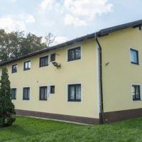 Hostel M, Maribor - Экстерьер