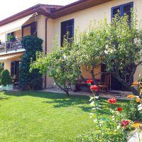 Apartmány Izola 15440, Izola - Exteriér