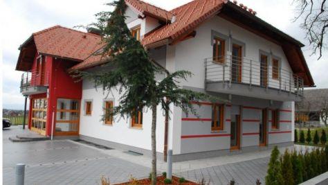 Apartmány Cerklje na Gorenjskem, Krvavec 15451, Cerklje na Gorenjskem, Krvavec - Exteriér