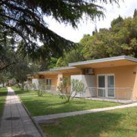 Apartments Ankaran 1741, Ankaran - Exterior