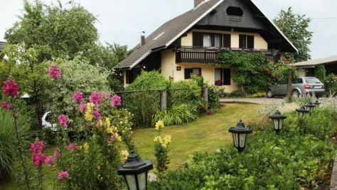 Apartamentos  15693, Bled - Propiedad