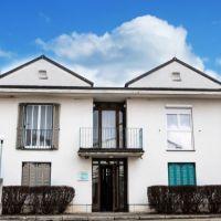 Apartma Terme Ptuj 15700, Ptuj - Property