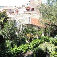Apartments Piran 15704, Piran - Property