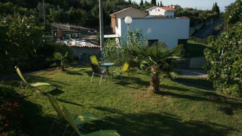Apartments Piran 15727, Piran - Property