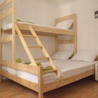 Hostel Piran, Piran - Objekt