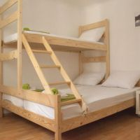 Hostel Piran, Piran - Объект