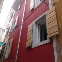Hostel Pirano, Piran - Property