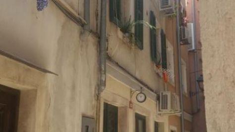 Apartmány Piran 15732, Piran - Objekt