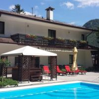 Rooms and apartments Tolmin 15750, Tolmin - Property