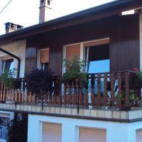Appartamenti Tolmin 15761, Tolmin - Alloggio
