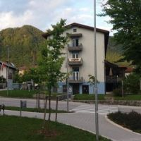 Rooms Tolmin 15775, Tolmin - Property
