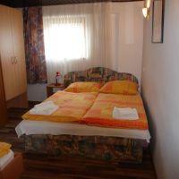 Sobe in apartmaji Kranjska Gora 15776, Kranjska Gora - Soba