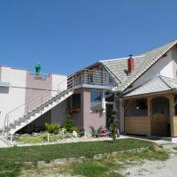 Camere e appartamenti Ptuj 15779, Ptuj - Alloggio