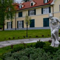 Apartmány Rogaška Slatina 15783, Rogaška Slatina - Exteriér