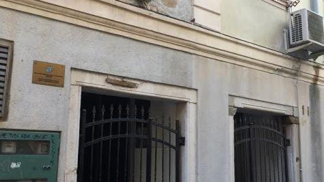 Apartments Piran 15798, Piran - Exterior