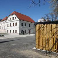 Hostel Bearlog Kočevje, Kočevje - Property