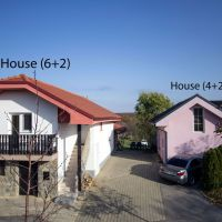 Holiday house Bogojina 15810, Moravske Toplice - Property