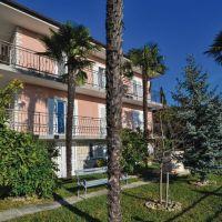 Apartments Piran 15811, Piran - Exterior