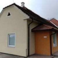 Rooms and apartments Ptuj 15855, Ptuj - Exterior