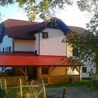 Turistična kmetija Grašič - Gradišnik, Maribor - Zunanjost objekta