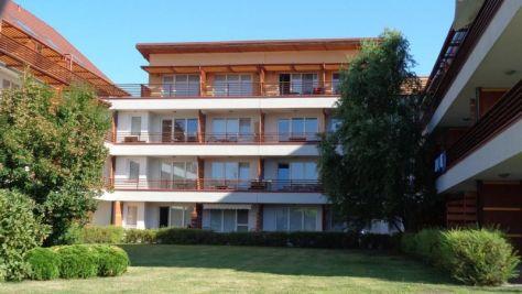 Apartmány Moravske Toplice 15877, Moravske Toplice - Exteriér