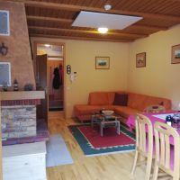Apartments Bolfenk, Mariborsko Pohorje, Maribor - Apartment