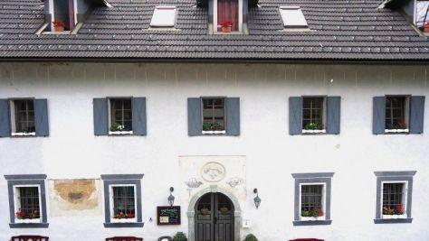 Apartments Kranjska Gora 15901, Kranjska Gora - Exterior