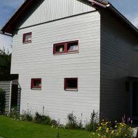 Дом отдыха Kranjska Gora 1848, Kranjska Gora - Экстерьер