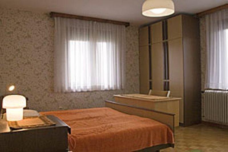 Casa vacanze bohinj 1891 bohinj prenotazione in tre for Casa con 3 camere da letto con cantina