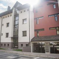 Appartamenti Kranjska Gora 17238, Kranjska Gora - Alloggio