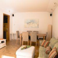 Appartamenti Kranjska Gora 17238, Kranjska Gora -