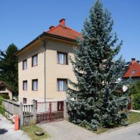 Holiday house Ljubljana 17242, Ljubljana - Property