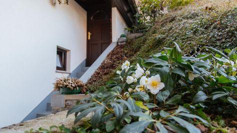 Ferienwohnungen Bled 17246, Bled - Objekt