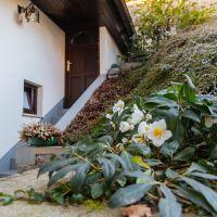 Apartmaji Bled 17246, Bled - Objekt