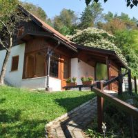 Holiday house Tolmin 17250, Tolmin - Exterior
