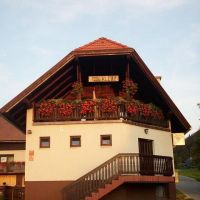 Agriturismo Klevž, Slovenj Gradec, Kope - Esterno