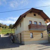 Počitniška hiša Novo mesto 17302, Novo mesto - Zunanjost objekta