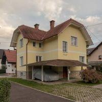 Appartamenti Bled 17311, Bled - Alloggio