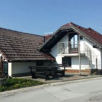 Tourist farm Velbana Gorca, Kozje - Property