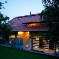 Rooms and apartments Polzela 17540, Polzela - Property
