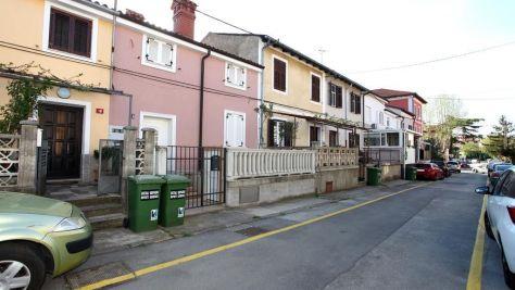 Apartamentos Izola 17569, Izola - Propiedad