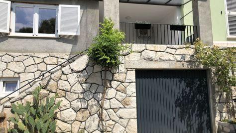 Апартаменты Piran 17575, Piran - Экстерьер
