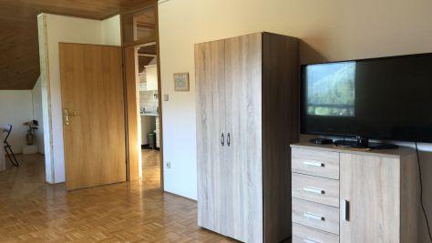 Apartamentos Podvelka 17578, Radlje ob Dravi -