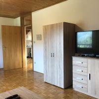 Apartments Podvelka 17578, Radlje ob Dravi -